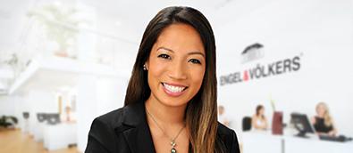 Erica Taliaferro