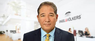 Jeffrey Vigilla
