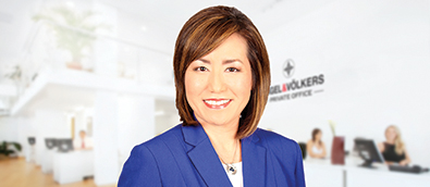 Joyce Tsubota