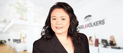 Karen Hamada
