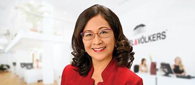 Naomi Kwok