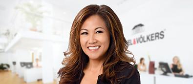 Tricia Kamikawa