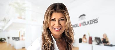 Annette Mejia