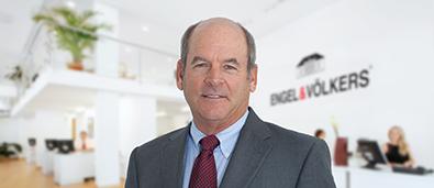 Bruce Berlinger