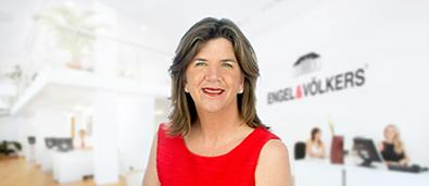 Kathleen Diringer