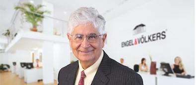 Tony Pourian PhD