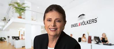 Eva Benard