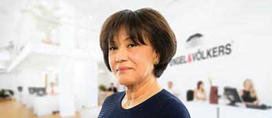 Mayra Mizrachi
