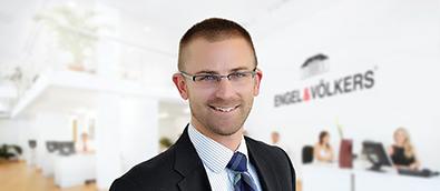 Brandon Meder