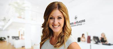 Lindsay Bacigalupo