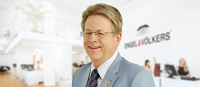 Paul Sigurdson