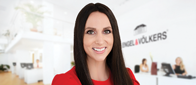 Erin Severson