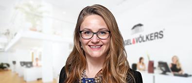 Sarah Marrinan