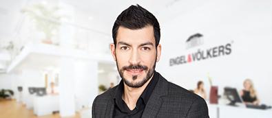 Nick Hovsepyan