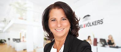Lori Schwartz