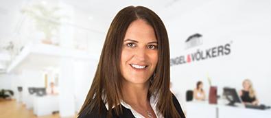 Jennifer Radowitz