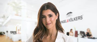 Karla Garabedian