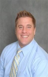 Scott Kohli