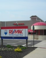 RE/MAX at Barnegat Bay Manahawkin