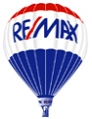 RE/MAX Commercial Real Estate LLC