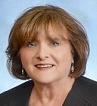 Susan A. Steber