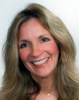 Mary Ann O'Shea CRS, GRI, ABR