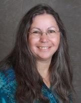 Lois Rantzer