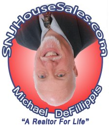 Michael DeFillippis