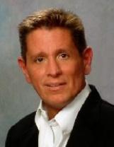 James Lutz