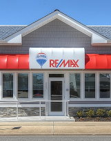 RE/MAX at Barnegat Bay Long Beach Island