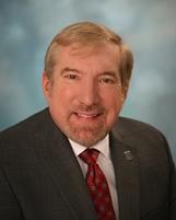 John J McDonald