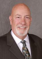 David F Shapiro