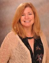 Karen E Nilson