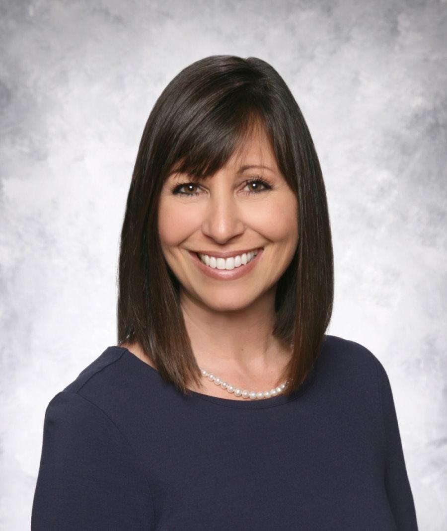 Laura Pallay