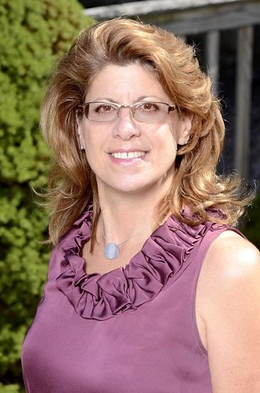 Elaine Certa-Morrison
