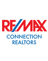 RE/MAX Connection - Mantua