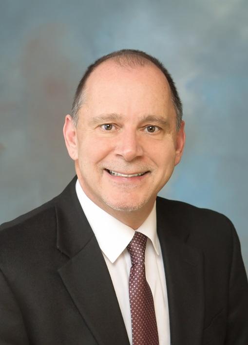 Fred Sarstedt