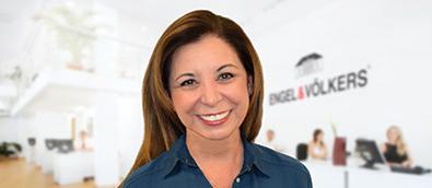 Anna Espinoza