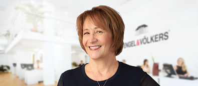Karen Hess