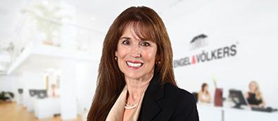 Susan Goyette