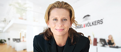 Anne LeBlanc