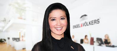 Angeline Cordero