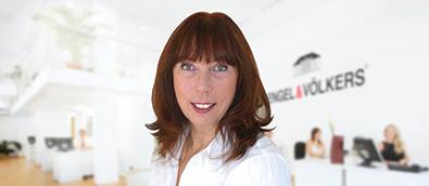 Suzanne Charpentier