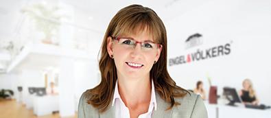 Cindy Dyer