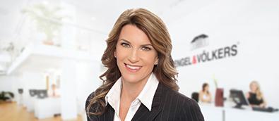 Katrina Tavares