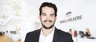 Alexandre Boutet