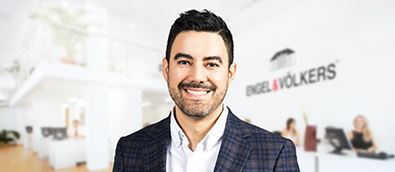 Gonzalo Nunez Barreto