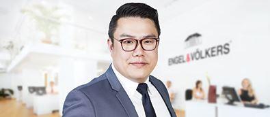 Wing-Ho Anthony Wong