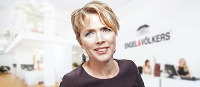 Marcia Walter