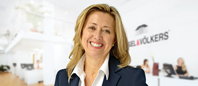 Martine Séguin